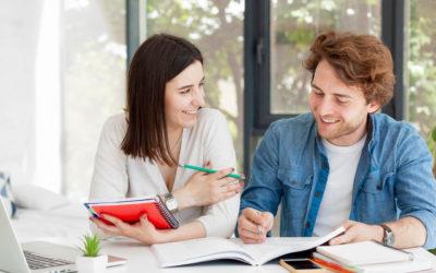Ledige hybler for sykepleierstudenter ved Tynset studie- og høgskolesenter (TSH)